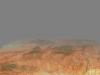 Basic Fog (2)