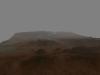 Fog & Darkness