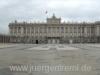 palacio_1_big.png