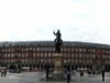 plaza_mayor_1_viewer.jpg