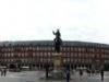 plaza_mayor_1_viewer.jpg