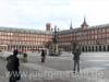 plaza_mayor_3_big.png