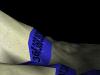 Matterhorn 3D Missing Link Textures