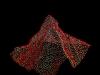 Matterhorn 3D Normal Vectors