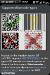 preqr-web_2010-03-02_205351