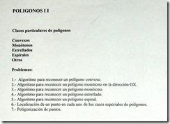 2006-10-24_03_(Hoja)