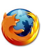 Firefoxlogo2