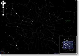 planetarium-thumb