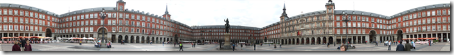plaza_mayor_1_small