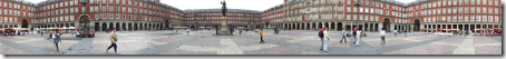 plaza_mayor_2_small