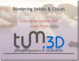 Presentation_Page_01