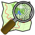 mag-map-120x120