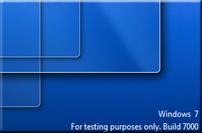 windows7(2)